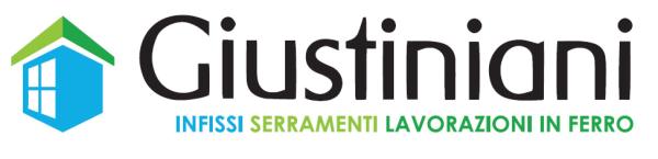 www.infissigiustiniani.it