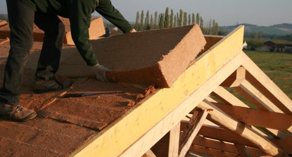 materiali per ristrutturazione tetti Copparo Ferrara