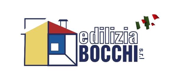 www.ediliziabocchicopparo.it