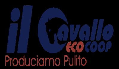 www.ecocoopilcavallo.com