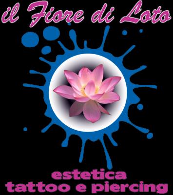 www.esteticailfiorediloto.com