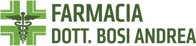 www.farmaciabosipc.com