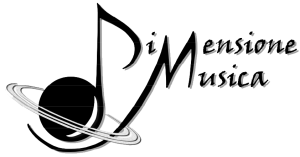 DIMENSIONE MUSICA