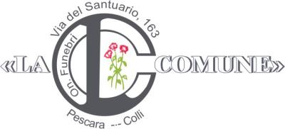 Onoranze Funebri La Comune a Pescara