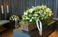 disbrigo pratiche funebri Pescara
