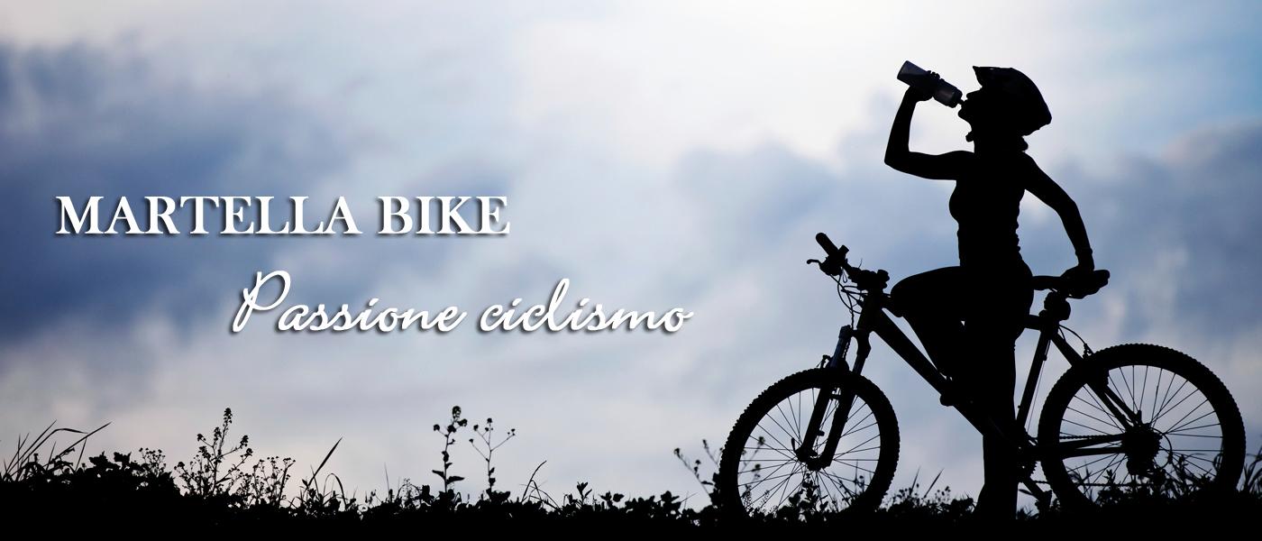 accessori per ciclismo Albano Laziale Roma