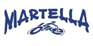 www.martellabike.eu