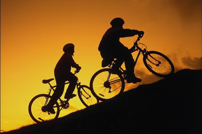 biciclette Albano Laziale Roma