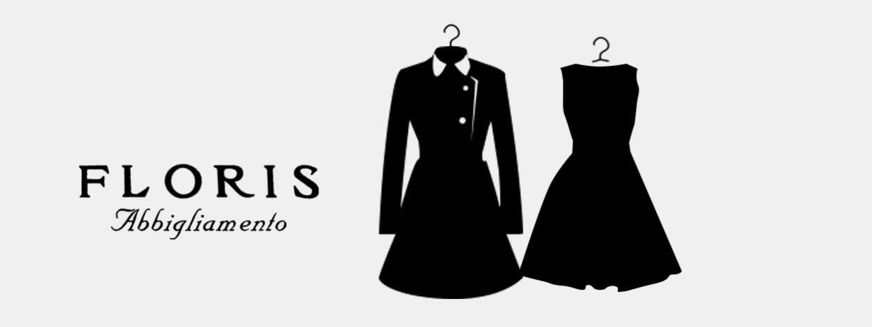 collezioni moda donna Bergamo