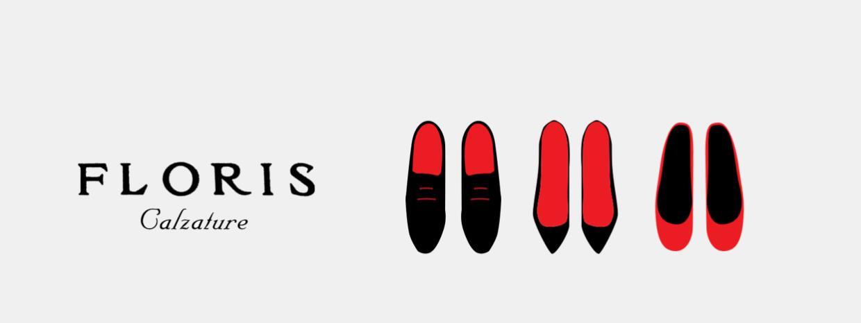 collezione calzature Bergamo