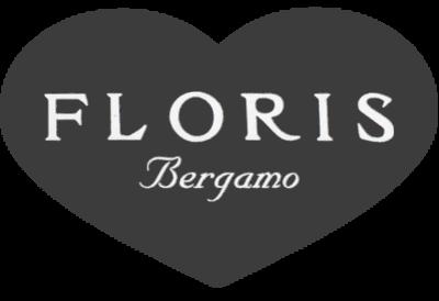 www.florisbergamo.it