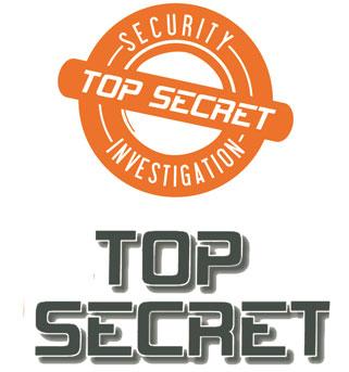 www.top-secretsrl.it