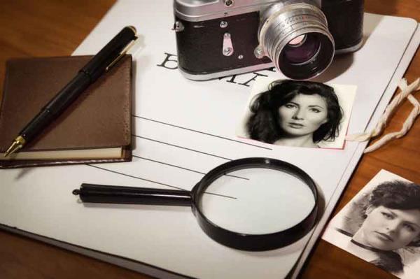 investigazioni infedeltà coniugale Perugia