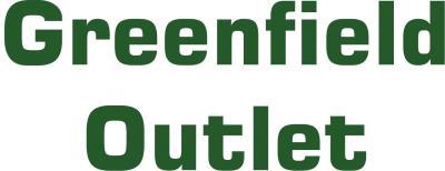 www.greenfieldoutlet.com