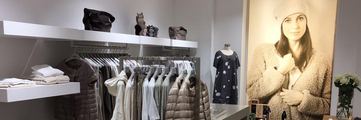 cappotti donna Tarvisio