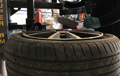 vendita e riparazione pneumatici
