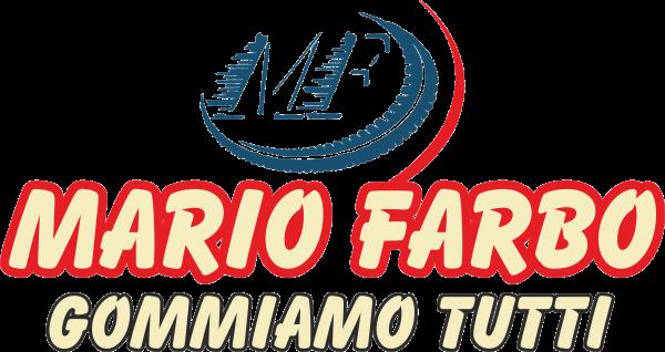 www.mariofarbopneumatici.com