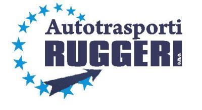 www.autotrasportiruggeri.com