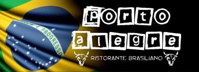 www.ristorantebrasilianoportoalegre.com