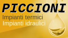 www.termoimpiantipiccioni.com