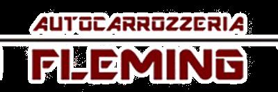 www.carrozzeriafleming.com