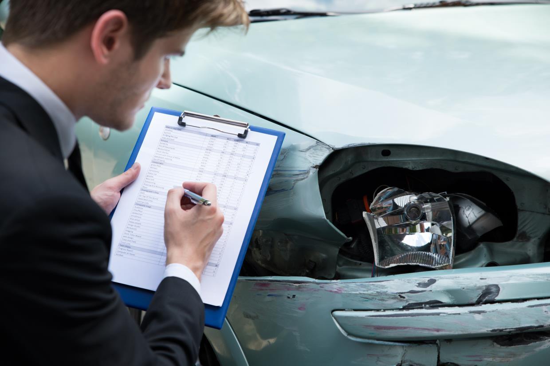 carrozzeria incidenti assicurazioni