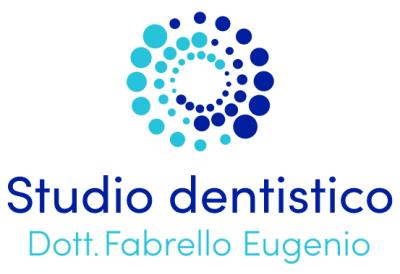 www.studiofabrello.it