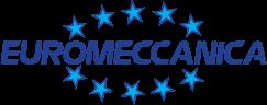 www.euromeccanicaflero.net