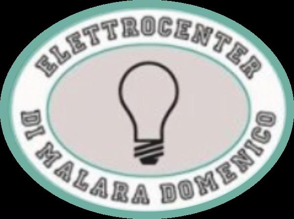 Elettrocenter Malara