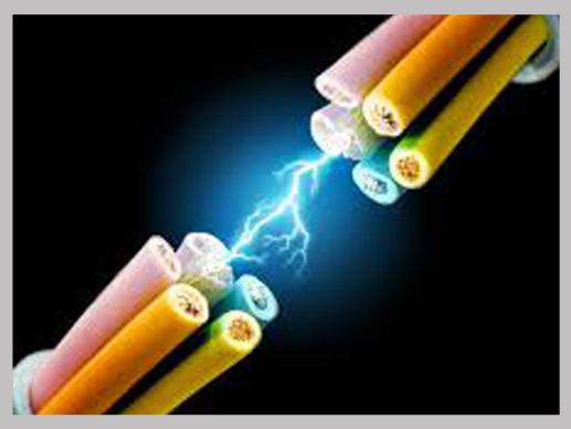 ingrosso materiale elettrico