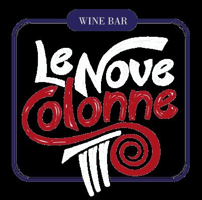 Le Nove Colonne Wine bar Pizzeria Paninoteca Palermo