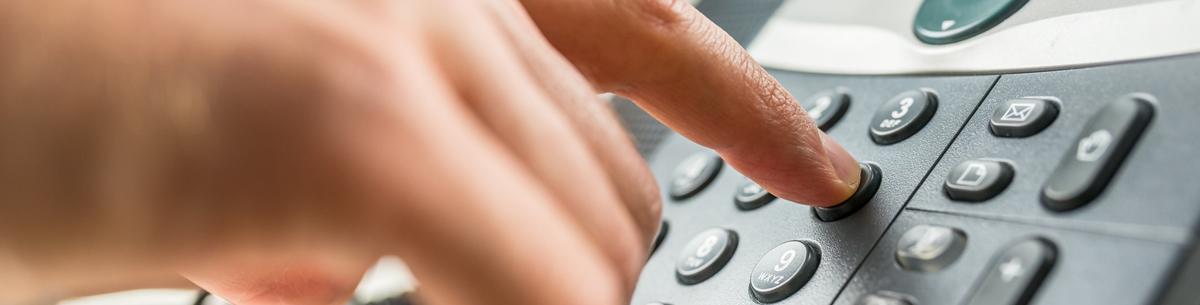 foppoli spa contatti telefonici - dove siamo