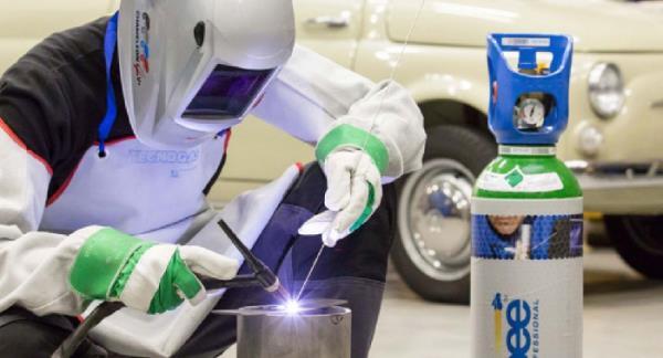 rivendita gas tecnici agenzia air liquide brescia, bergamo, lombardia