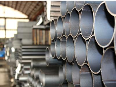materiali e prodotti siderurgici per settore carpenteria e fai da te