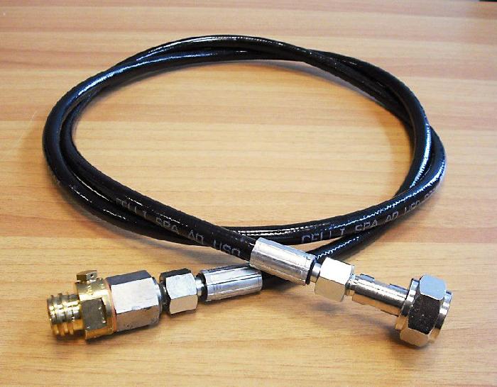 pressatura tubi oleodinamici, alta pressione, brescia, bergamo, lombardia