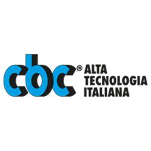 CBC - Alta Tecnologia Italiana