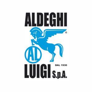 aldeghi luigi s.p.a.