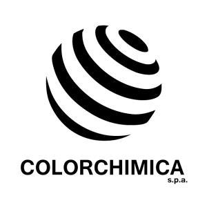 Colorchimica