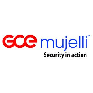 Mujelli - GCE Security in action