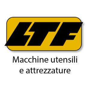 LTF Macchine ed attrezzature