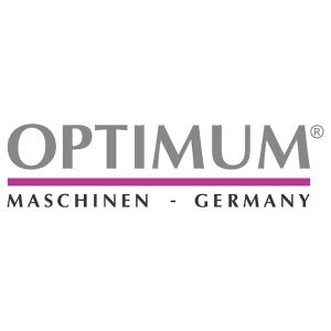 Optimum Maschinen - Germany