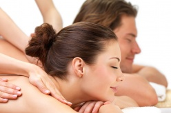 Massaggi rassodanti