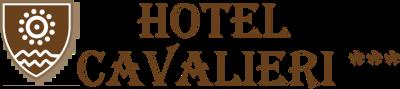 www.hotelcavalieri.it