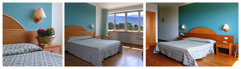 albergo Lago Trasimeno