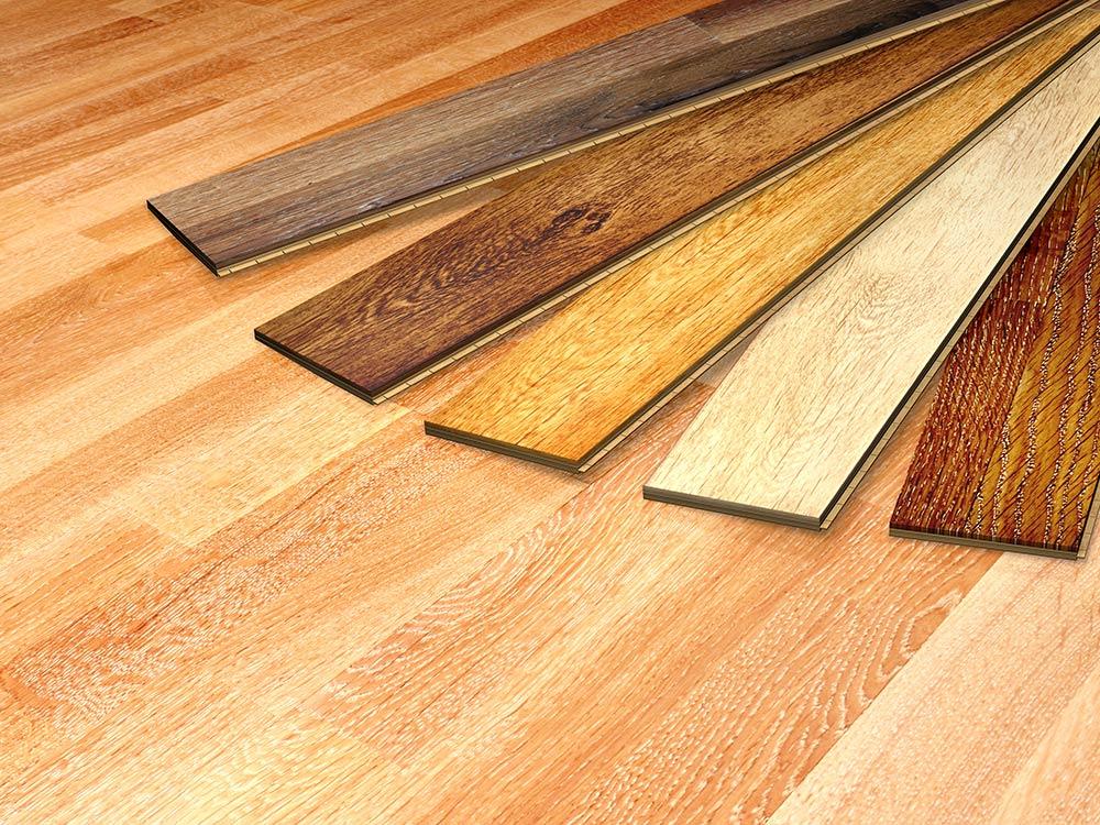 pavimentazioni in legno parma