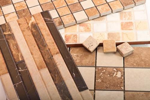 realizzazioni bosi ceramiche
