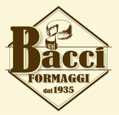 www.bacciformaggi.it