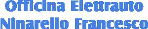 www.elettrautoninarello.com