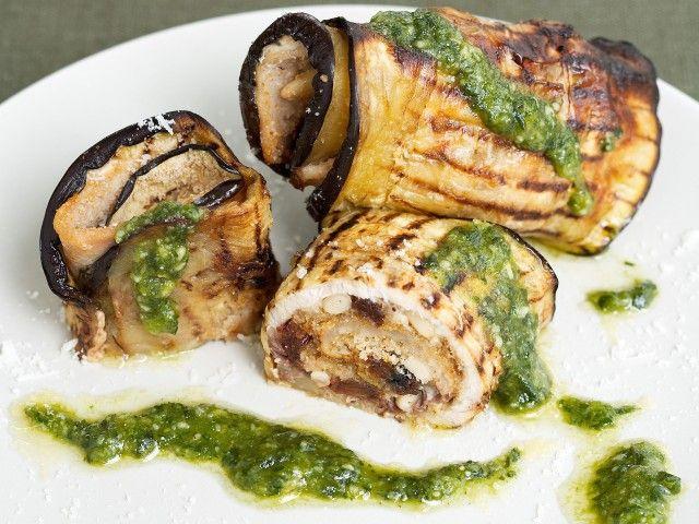 ristorante cucina tipica siciliana Ragusa