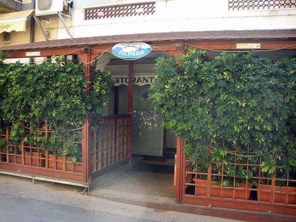 degustazioni ristorante Ragusa